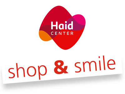 Haid Center Portfolio Image